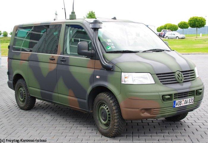 lkw 0 5t 1t h ms gl bw volkswagen t5 transporter. Black Bedroom Furniture Sets. Home Design Ideas
