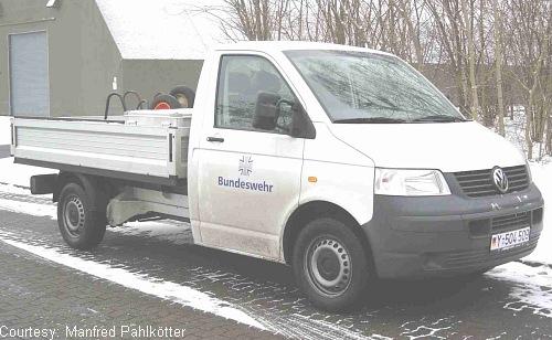 bw fuhrpark service volkswagen. Black Bedroom Furniture Sets. Home Design Ideas
