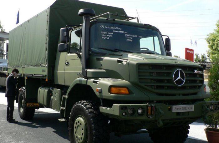 Gesch 252 Tzte Transport Fahrzeuge Bw
